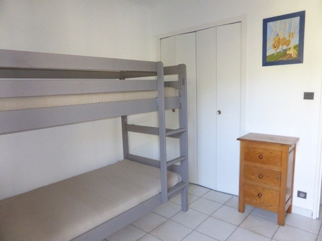 Vacation rental apartment Collioure 469€ - Picture 6