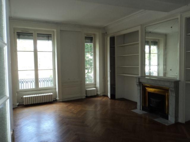 Location appartement Lyon 5ème 1408€ CC - Photo 2