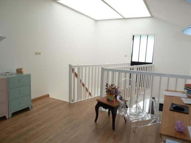 Vente loft/atelier/surface Aubers 210000€ - Photo 5