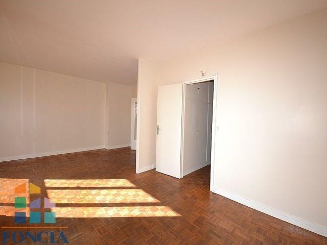 Vente appartement Suresnes 395000€ - Photo 4