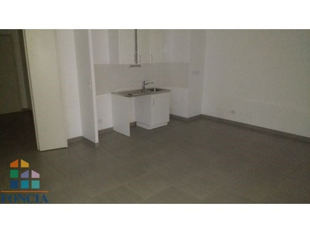 2 pièces 49.55 m²