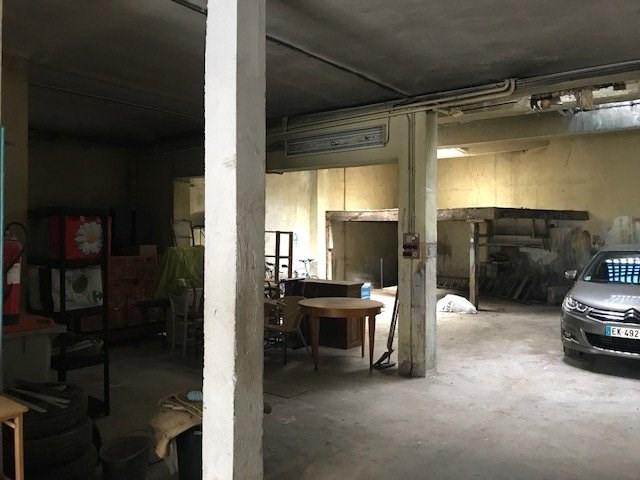 Investimento edifício St etienne 430000€ - Fotografia 4