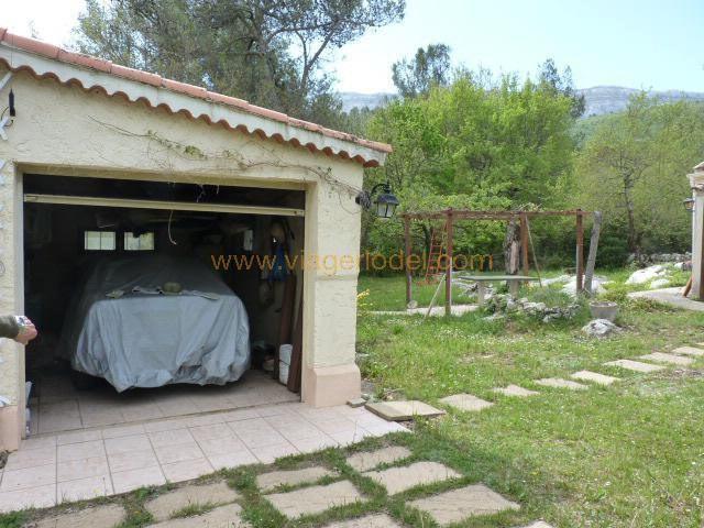 casa Nans-les-pins 110000€ - Fotografia 10