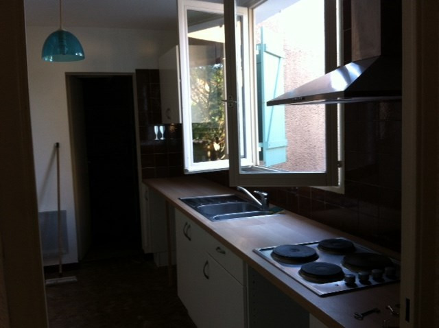 Location maison / villa Bouc bel air 1 543€ CC - Photo 3