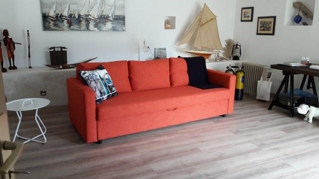 Vente maison / villa Falaise sud 10 mns 288000€ - Photo 5