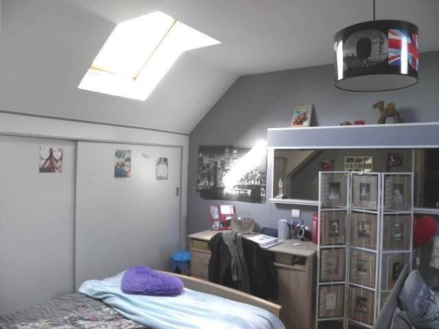 Sale house / villa Simandre 179000€ - Picture 11