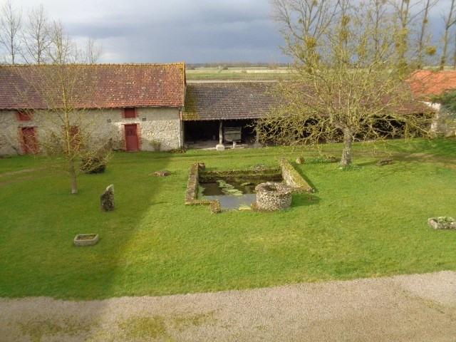 Immobile residenziali di prestigio casa Carentan 297000€ - Fotografia 4