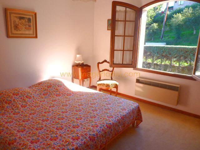 casa Les adrets-de-l'estérel 236000€ - Fotografia 8