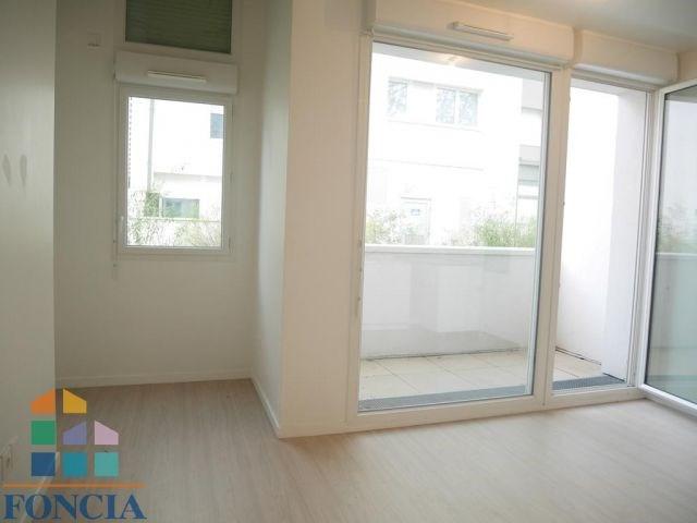 Location appartement Nanterre 946€ CC - Photo 6