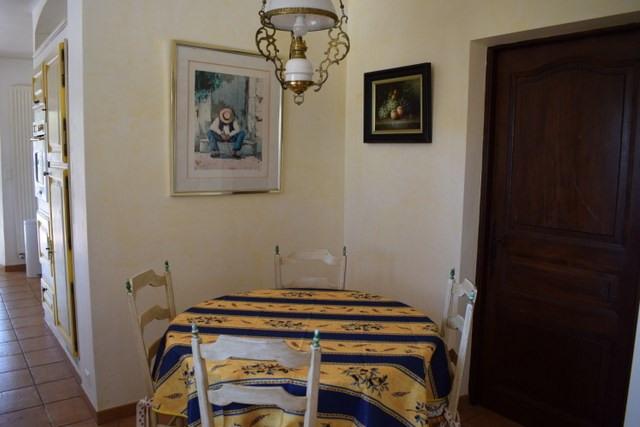 Vente de prestige maison / villa Fayence 845000€ - Photo 9