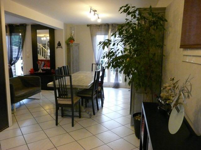 Verkoop  huis Saint-jean-bonnefonds 265000€ - Foto 5
