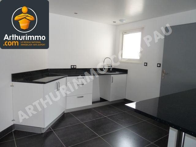 Sale house / villa Pau 277900€ - Picture 3