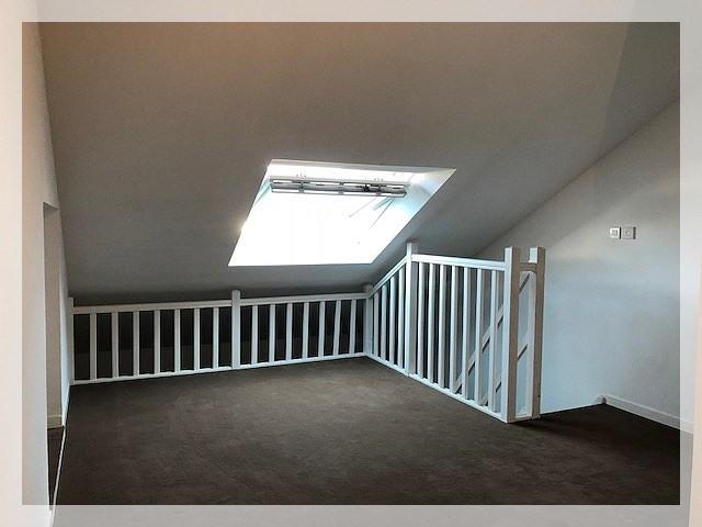 Sale house / villa Ancenis 303920€ - Picture 6