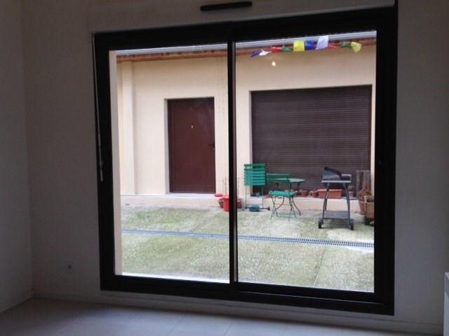 Location appartement Montreuil 1081€ CC - Photo 17