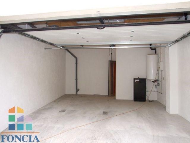Vente maison / villa Bergerac 347000€ - Photo 10