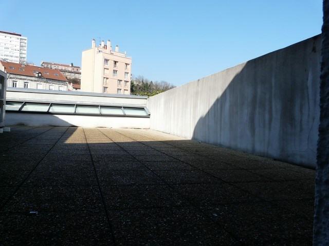 Revenda casa Saint-etienne 389000€ - Fotografia 6
