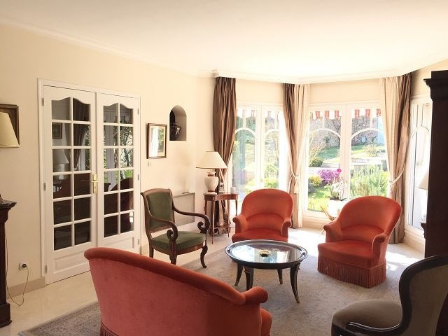 Vendita casa Orgeval 990000€ - Fotografia 3