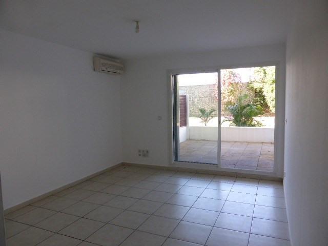 Vente appartement St denis 56000€ - Photo 2