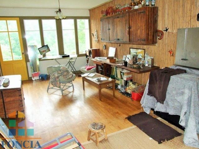 Sale house / villa Lalinde 148000€ - Picture 3