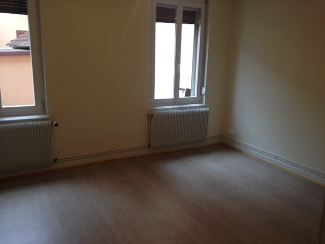 Location appartement Bischheim 535€ CC - Photo 2
