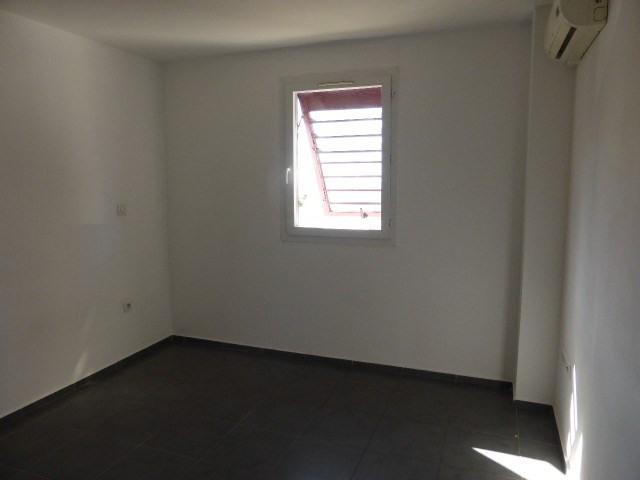 Vente appartement Ste clotilde 102000€ - Photo 5