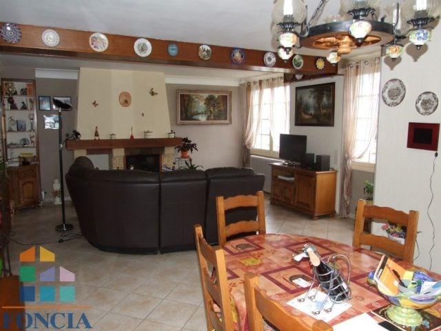 Sale house / villa Lalinde 213000€ - Picture 3