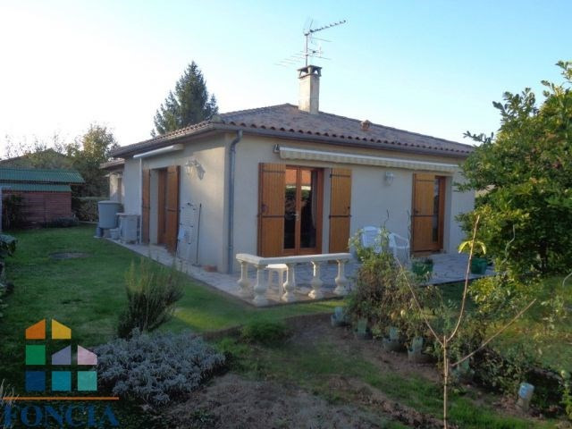 Sale house / villa Bergerac 207 000€ - Picture 2