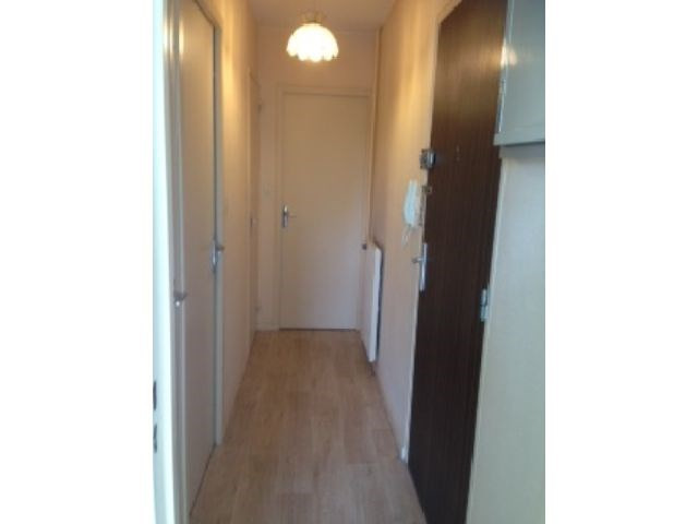 Location appartement Chalon sur saone 416€ CC - Photo 2