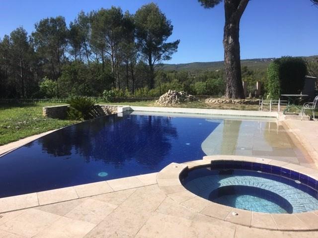 Vente maison / villa Le beausset 660000€ - Photo 2