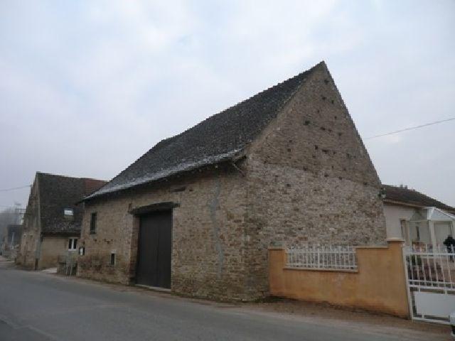 Sale house / villa Varennes le grand 253000€ - Picture 5