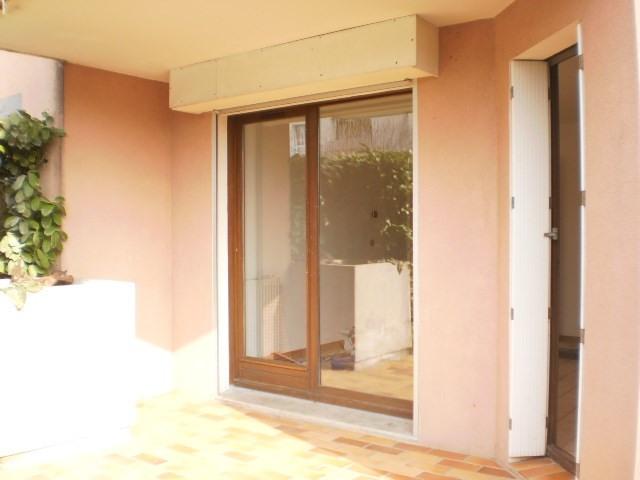 Location appartement Meylan 655€ CC - Photo 3