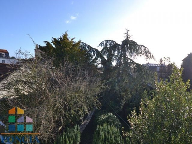 Vente de prestige maison / villa Suresnes 1150000€ - Photo 12