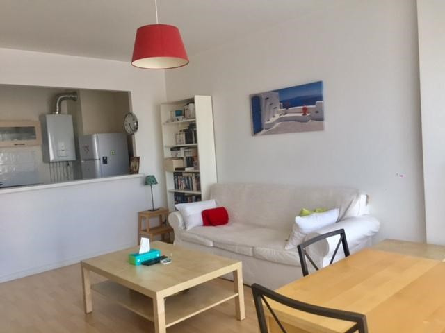 Vente appartement Neuilly sur marne 223000€ - Photo 8