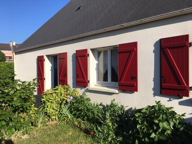 Vente maison / villa Nantes 398000€ - Photo 1