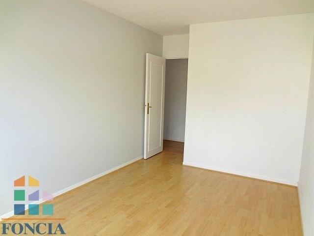 Location appartement Suresnes 1554€ CC - Photo 6