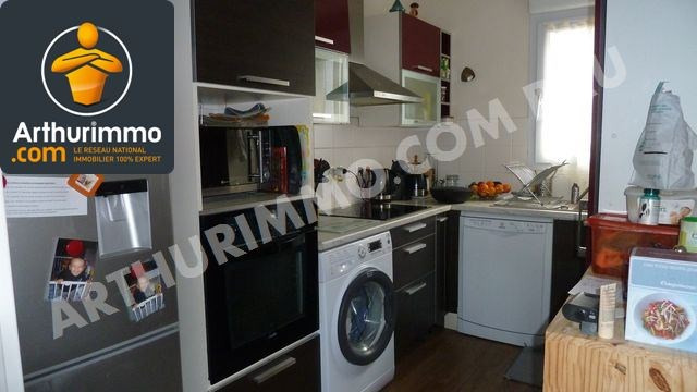 Sale house / villa Pau 187 200€ - Picture 4