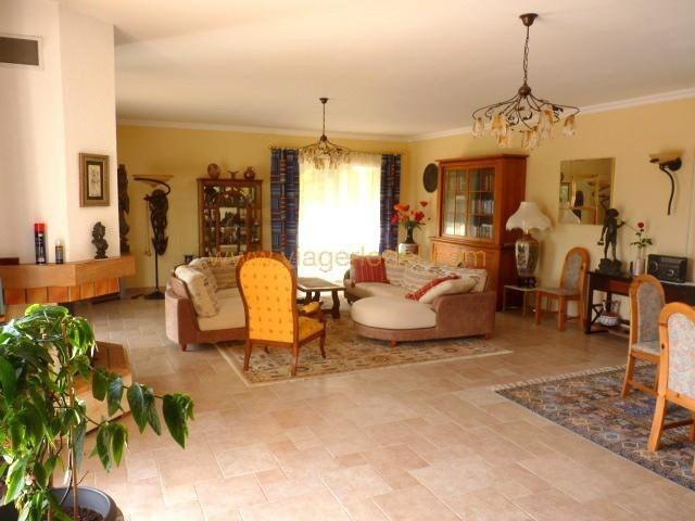 豪宅出售 住宅/别墅 Les arcs-sur-argens 870000€ - 照片 2
