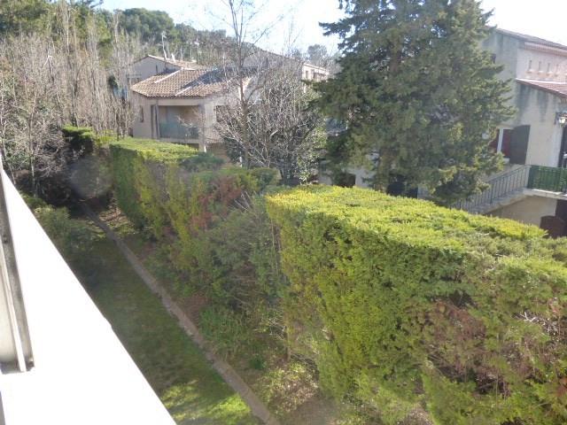 Location appartement Aix en provence 610€ CC - Photo 3
