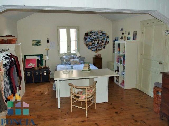 Vente de prestige maison / villa Bergerac 585000€ - Photo 14
