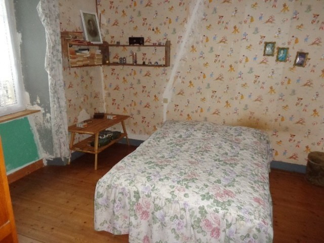 Vente maison / villa Ville 70000€ - Photo 3