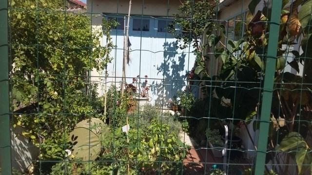 Sale house / villa Saint-jean-d'angély 110000€ - Picture 7