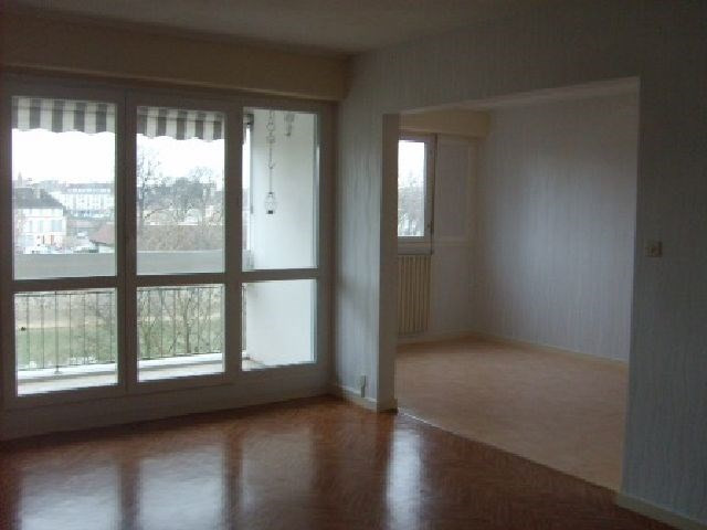 Rental apartment Chalon sur saone 680€ CC - Picture 2