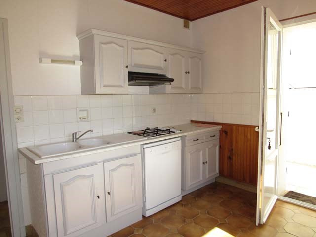 Vente maison / villa Saint-julien-de-l'escap 106 500€ - Photo 4