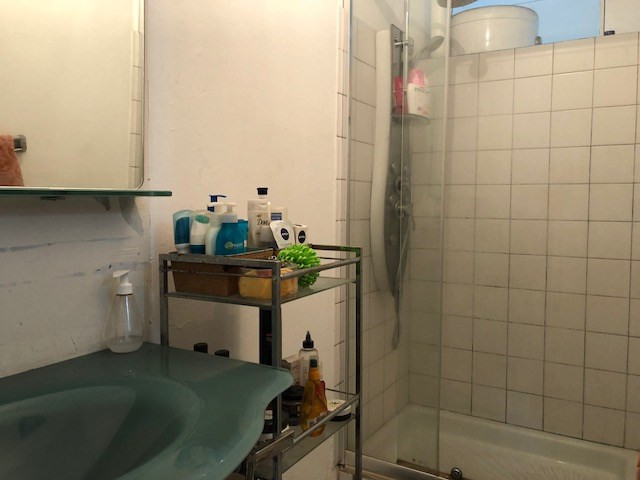 Investment property apartment Fort de france 88000€ - Picture 7