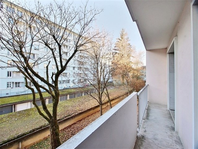 Location appartement Annecy 870€ CC - Photo 4