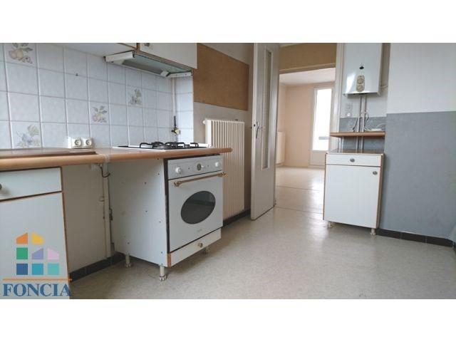 Location appartement Décines-charpieu 715€ CC - Photo 5
