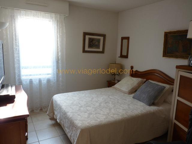 Viager appartement Saint-raphaël 64 000€ - Photo 6