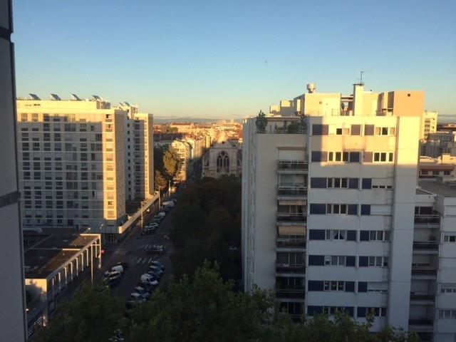 出售 公寓 Lyon 6ème 300000€ - 照片 1