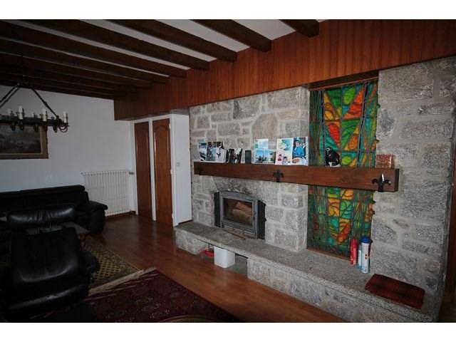 Vente maison / villa Le chambon sur lignon 240000€ - Photo 4