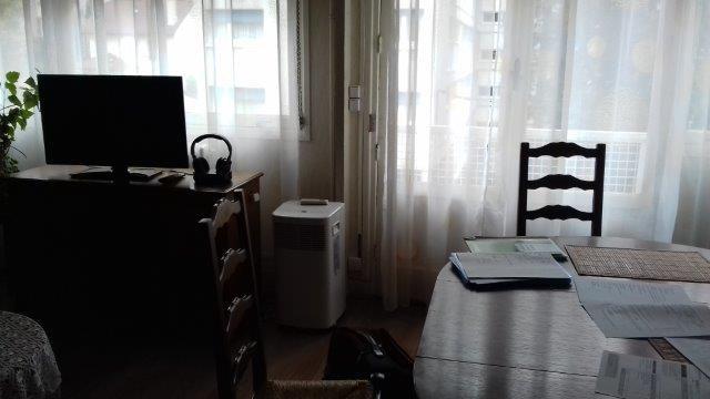 Sale apartment Saint-etienne 60000€ - Picture 2